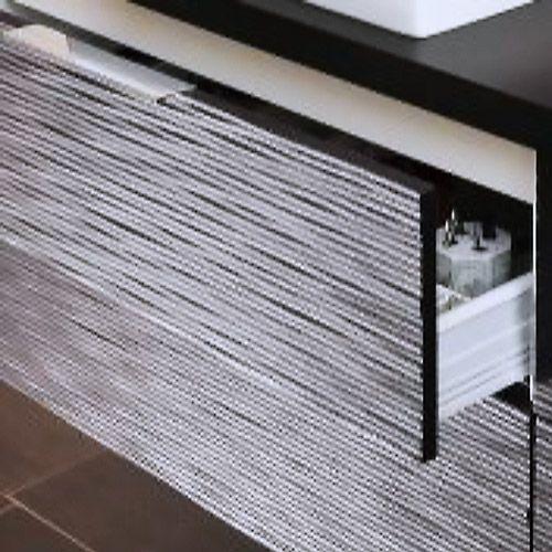 façades - atlantic bain