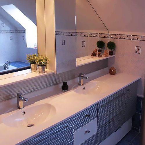 meuble-de-salle-de-bain-classique-astana-atlantic-bain