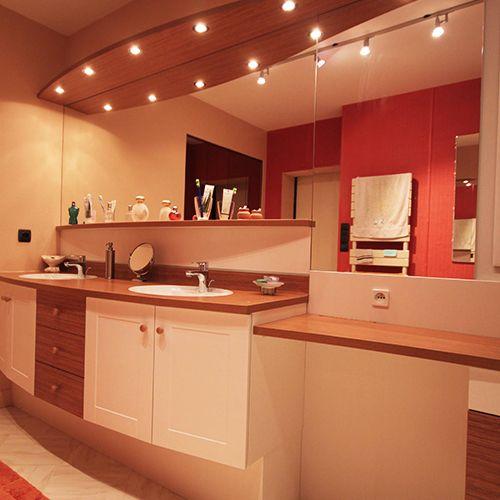 meuble-de-salle-de-bain-classique-banjul-atlantic-bian