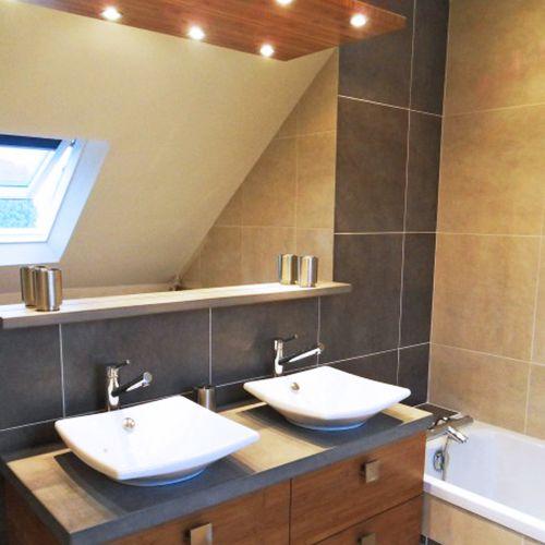 Vmc salle de bain aerateur vmc pour salle de bain 185 m3 for Aerateur salle de bain atlantic