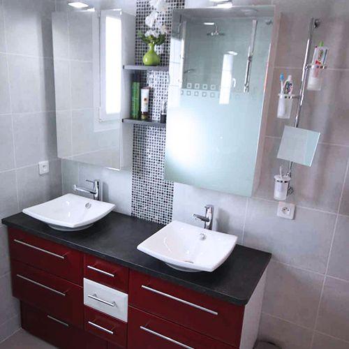 Aerateur salle de bain atlantic 28 images aerateur for Aerateur salle de bain