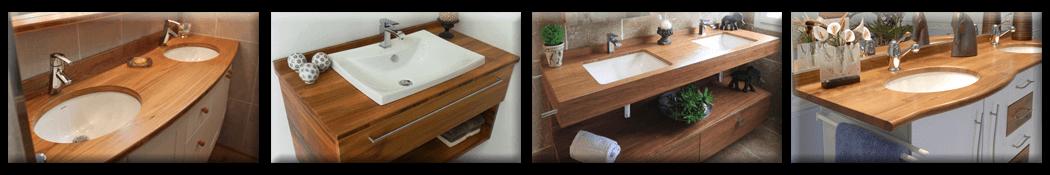 plan-toilette-bois-vernis