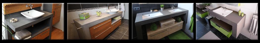 plan-toilette-en-beton-cire