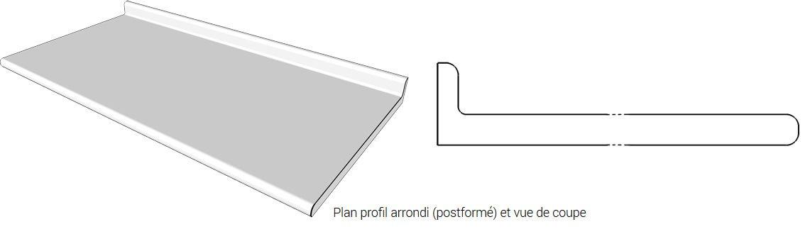 plan-toilette-profil-arrondi
