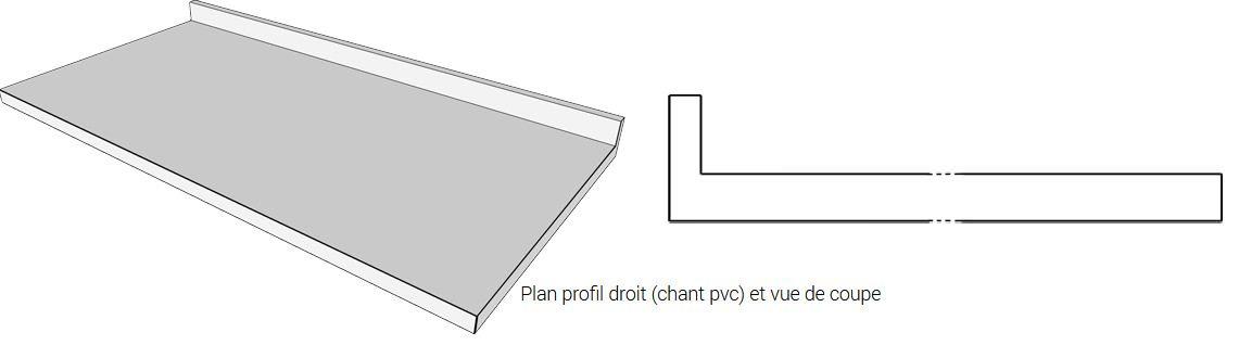 plan-toilette-profil-droit