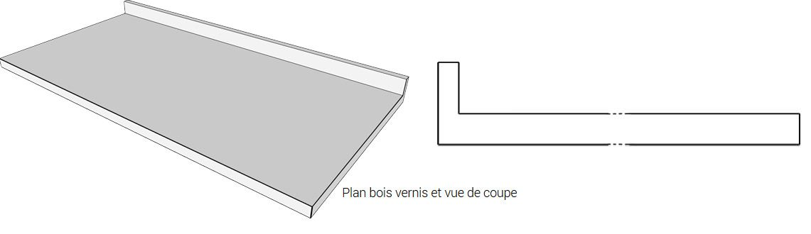 plan-toilette-bois