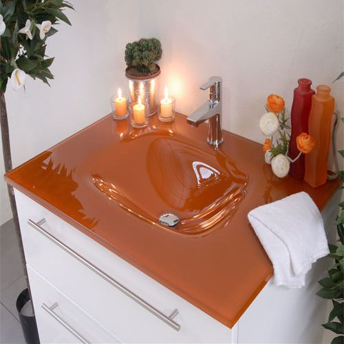 plan verre atlantic bain. Black Bedroom Furniture Sets. Home Design Ideas