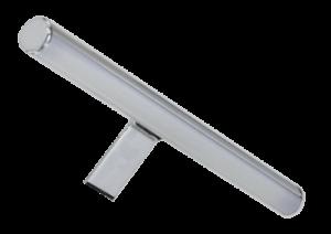 applique-led-irene
