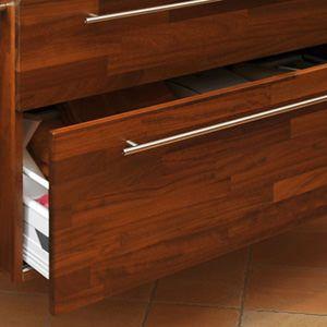 fa ades bois vernis atlantic bain. Black Bedroom Furniture Sets. Home Design Ideas