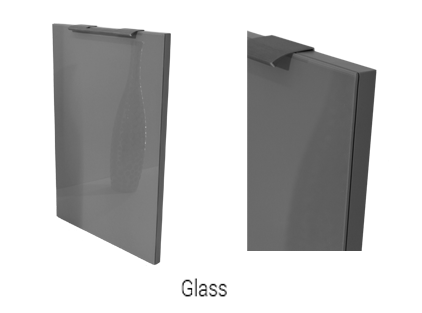 modele-facades-glass