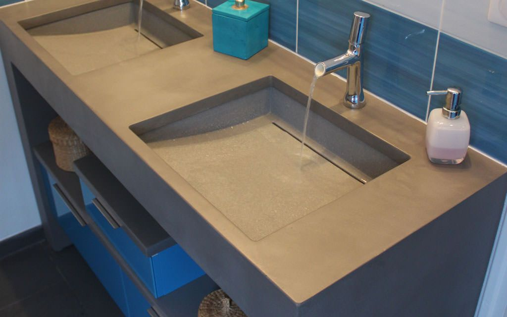 meuble-beton-cire-design-atlantic-bain