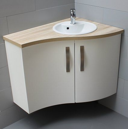 Welcome to memespp com for Lavabo angle salle de bain