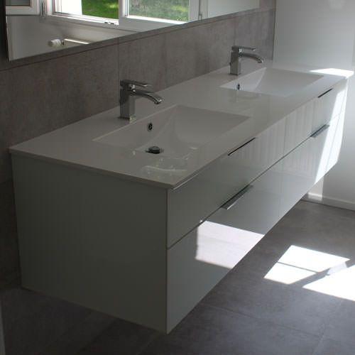 meuble-sur-mesure-par-atlantic-bain