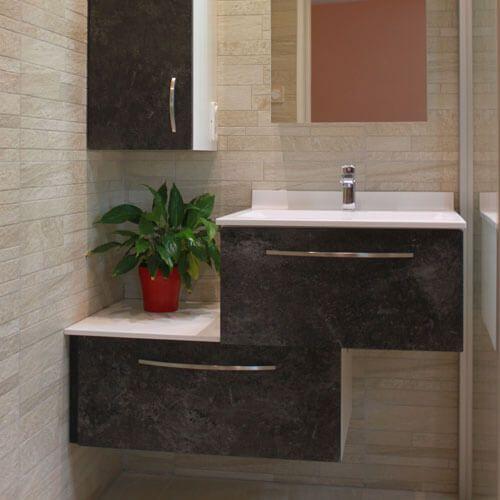 salle-de-bain-sur-mesure-fabrication-francaise