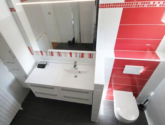 Poubelle salle de bain originale solutions pour la for Salle bain originale