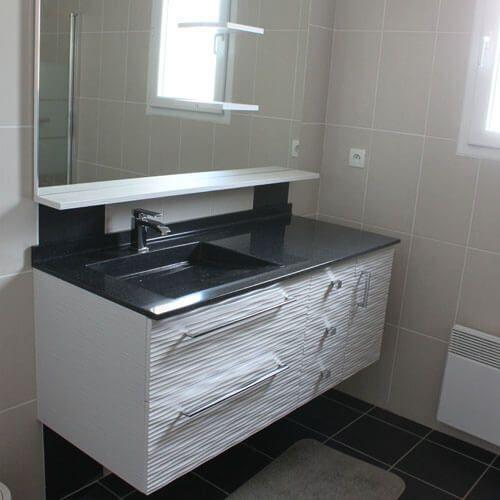 beau-meuble-noir-et-blanc-sdb
