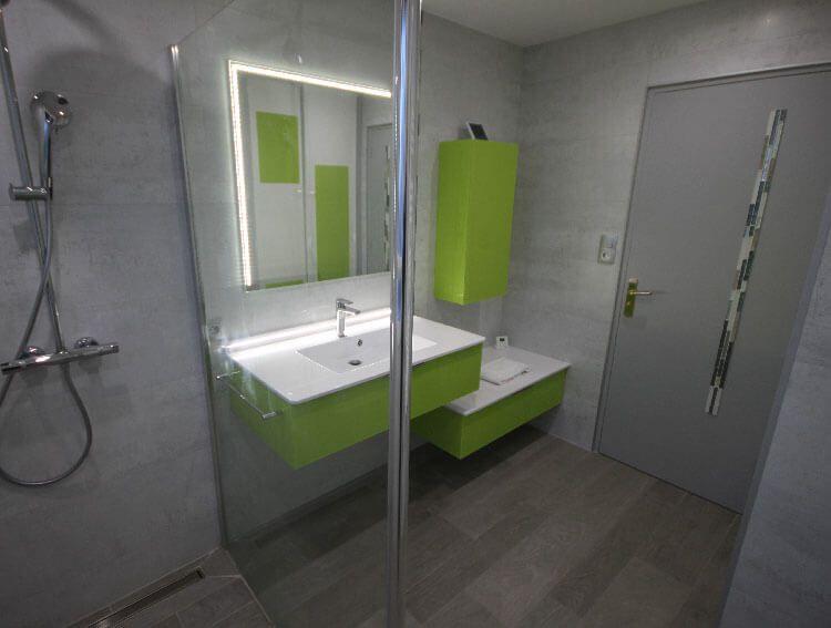 miroir-salle-de-bain-