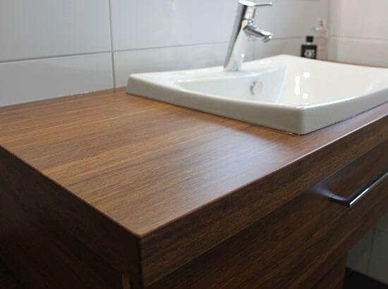 Bambou pour salle de bain Plante bambou pour salle de bain