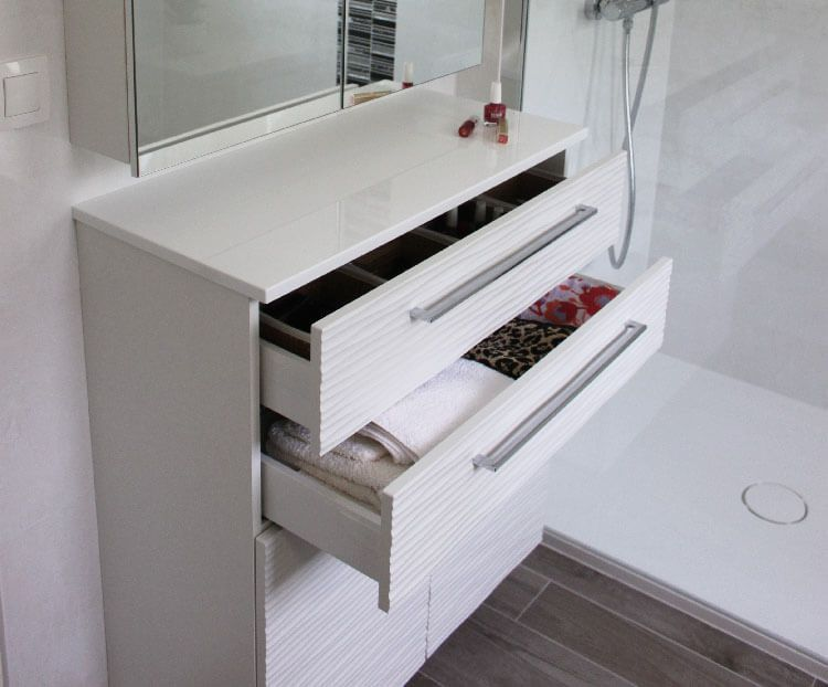 tioirs-et-armoire-en-rangement-supplementaire-de-salle-de-bains