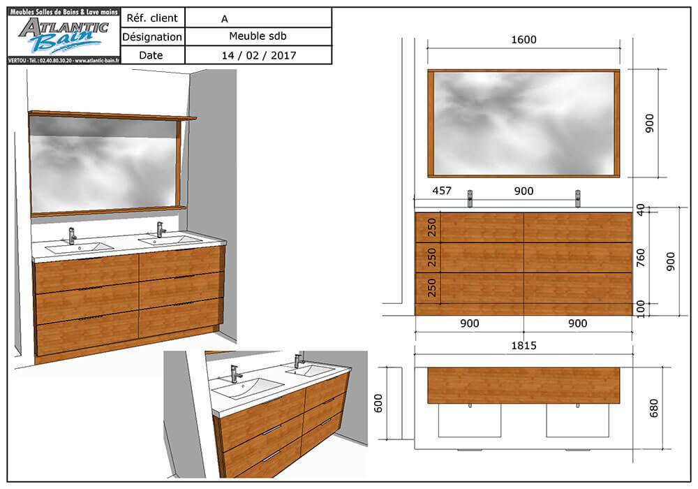 plan-pour-renovation-de-meuble-salle-de-bain