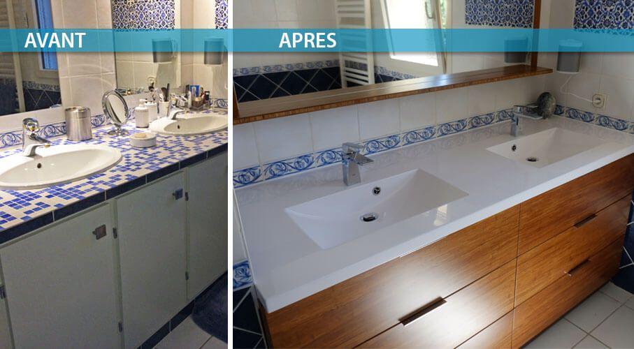 renovation-de-salle-de-bain-avec-meuble-moderne