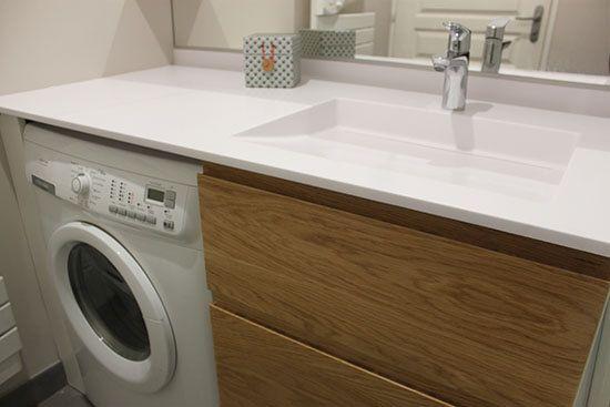 machine-a-laver-dans-meuble-de-salle-de-bains-sur-mesure