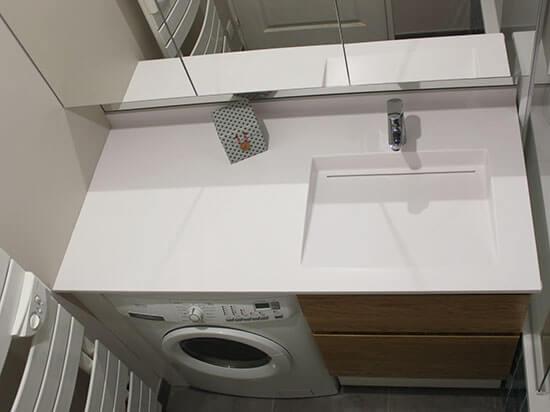 meuble-avec-vasque-et-lave-linge-salle-de-bain