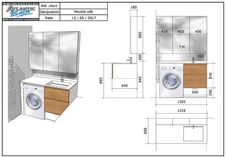 meuble-de-petite-salle-de-bain-ave-lave-linge