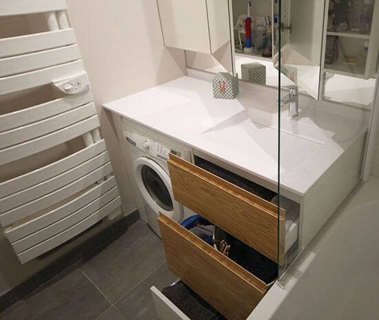 petit-meuble-avec-lave-linge-pour-la-salle-de-bains