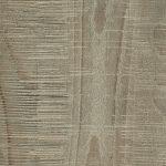 Lumber Pine - ABS