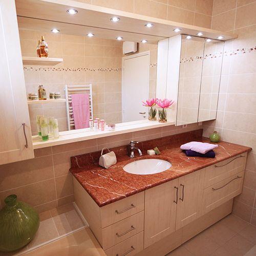 meuble-de-salle-de-bain-amman-atlantic-bain