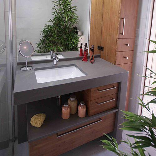 meuble-de-salle-de-bain-beton-cire-sador-atlantic-bain