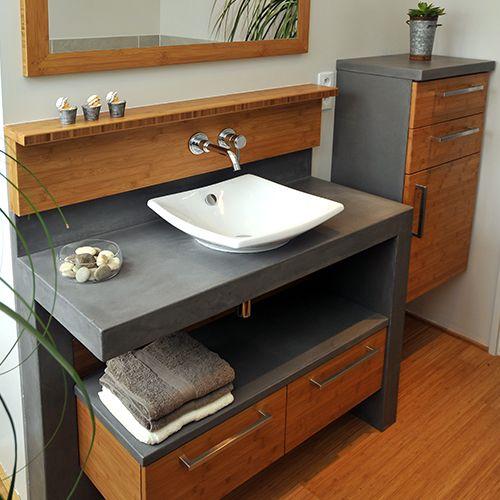 meuble-de-salle-de-bain-beton-cire-venus-atlantic-bain