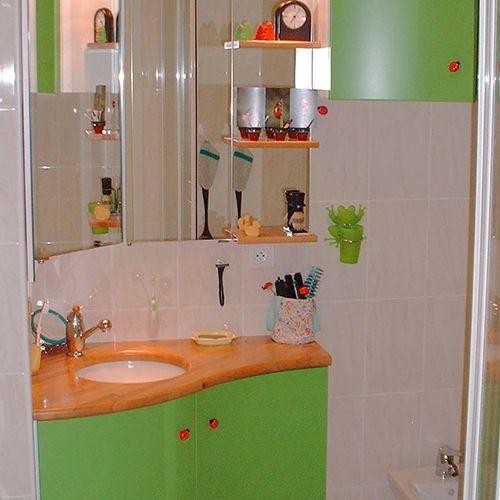 meuble-de-salle-de-bain-borneo-baldao-atlantic-bain