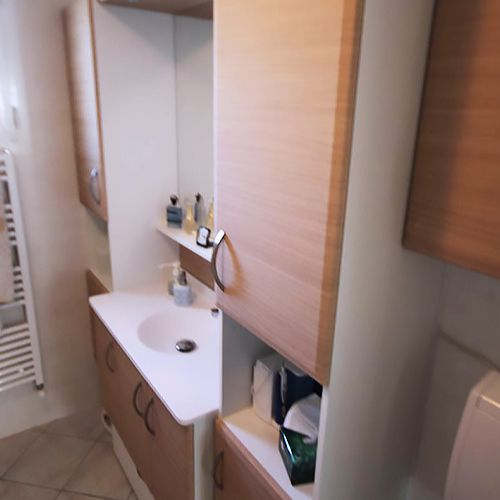 meuble-de-salle-de-bain-classique-accra-atlantic-bain