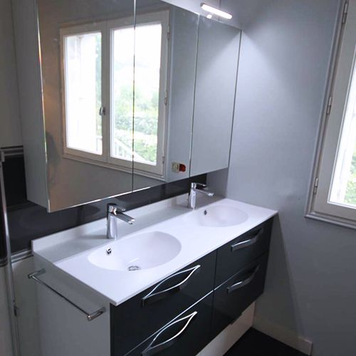 meuble-de-salle-de-bain-classique-bakou-atlantic-bain