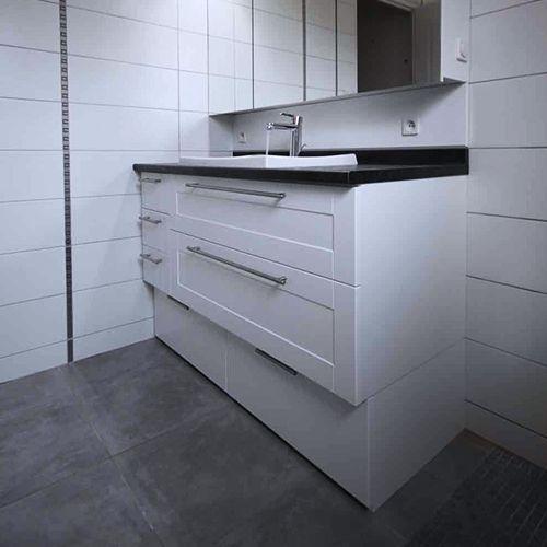 meuble-de-salle-de-bain-classique-kigali-atlantic-bain