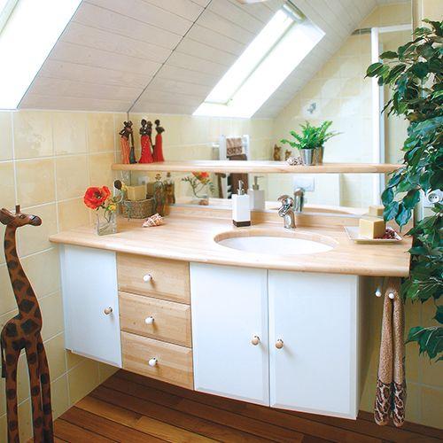 meuble-de-salle-de-bain-classique-ottawa-atlantic-bain
