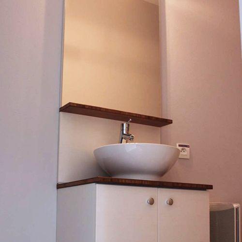 meuble-de-salle-de-bain-classique-sao-polo-atlantic-bain
