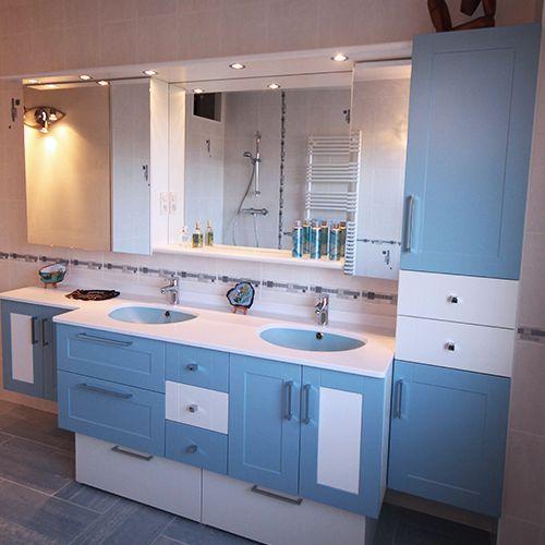 meuble-de-salle-de-bain-classique-talinn-atlantic-bain