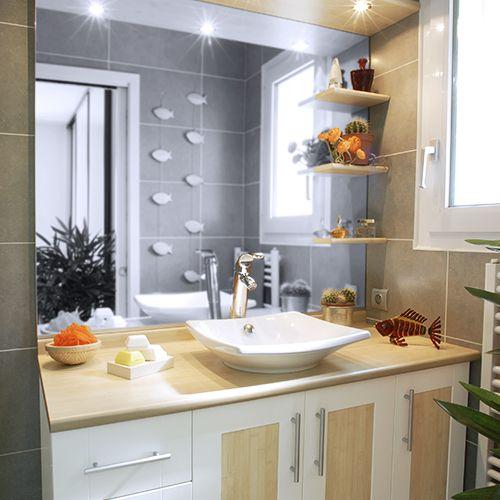 meuble-de-salle-de-bain-classique-vienne-atlantic-bain