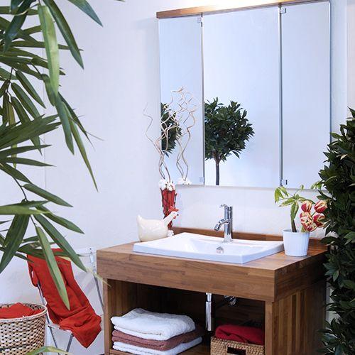 meuble-de-salle-de-bain-zen-baobab-atlantic-bain