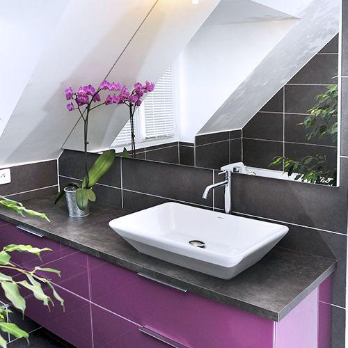meuble-salle-de-bain-contemporain-diane-atlantic-bain
