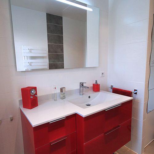 meuble-salle-de-bain-contemporain-enzo-atlantic-bain