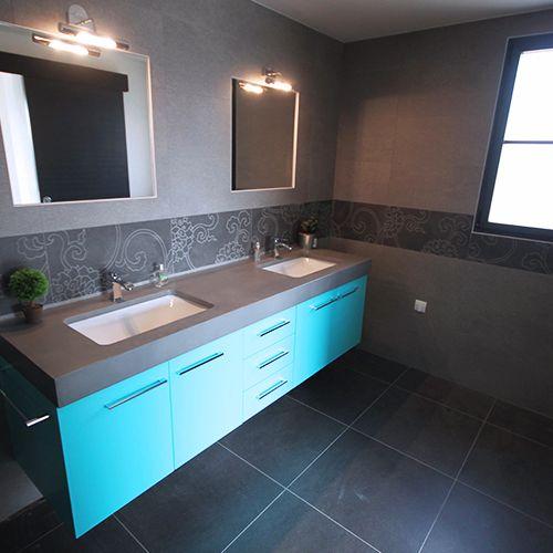 meuble-salle-de-bain-contemporain-eva-atlantic-bain