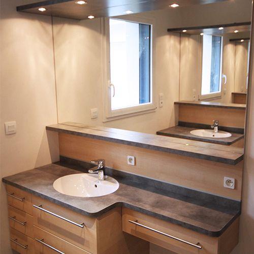 meuble-salle-de-bain-contemporain-lea-atlantic-bain