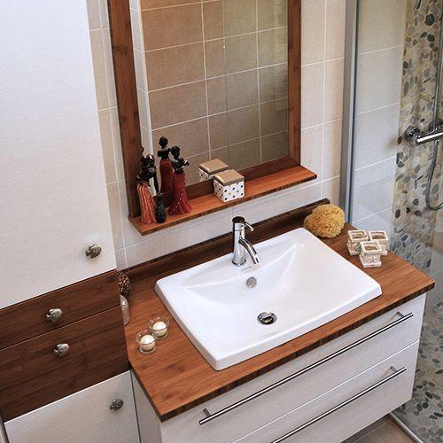 meuble-salle-de-bain-contemporain-mola-atlantic-bain