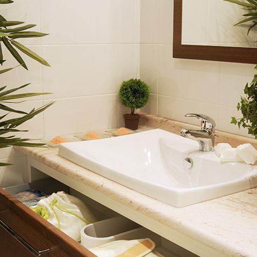 meuble-salle-de-bain-contemporain-ninon-atlantic-bain