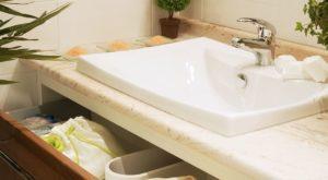 meuble-salle-de-bain-contemporain-ninon-vasque