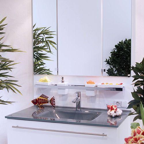 meuble-salle-de-bain-contemporain-noa-atlantic-bain